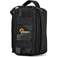 LowePro ViewPoint CS 40 Black 83222. Интернет-магазин Vseinet.ru Пенза