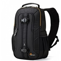 LowePro Slingshot Edge 150 AW Black 83231. Интернет-магазин Vseinet.ru Пенза