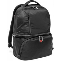 Manfrotto Advanced Active II MA-BP-A2. Интернет-магазин Vseinet.ru Пенза