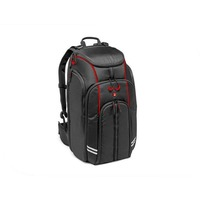 Manfrotto D1 Backpack MB BP-D1. Интернет-магазин Vseinet.ru Пенза