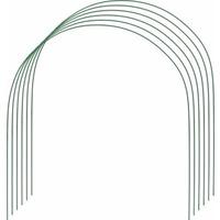 Дуги для парника Grinda 422311-85-90 проволочные 2,2м, 6шт. Интернет-магазин Vseinet.ru Пенза