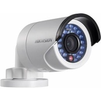 Видеокамера IP Hikvision DS-2CD2042WD-I (12 MM). Интернет-магазин Vseinet.ru Пенза