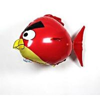 Летающая птица GlobusToy Air Flight Bird Angry Birds GT-022. Интернет-магазин Vseinet.ru Пенза