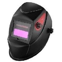 ELITECH МС 500-1 Шлем сварочный (1шт). Интернет-магазин Vseinet.ru Пенза
