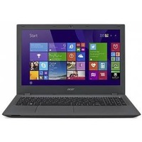 "Ноутбук Acer Aspire E5-573G-38TN Core i3 5005U/4Gb/500Gb/DVD-RW/nVidia GeForce 940M 2Gb/15.6""/HD (1366x768)/Windows 10/black/WiFi/BT/Cam/2520mAh. Интернет-магазин Vseinet.ru Пенза"