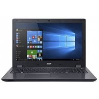 "Ноутбук Acer Aspire V3-575G-74R3 Core i7 6500U/12Gb/2Tb/nVidia GeForce 940M 4Gb/15.6""/IPS/FHD (1920x1080)/Windows 10/silver/WiFi/BT/Cam. Интернет-магазин Vseinet.ru Пенза"