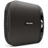 Philips BT2600. Интернет-магазин Vseinet.ru Пенза