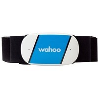 Wahoo Tickr Heart Rate Monitor WFBTHR02 / WFBTHR02Z. Интернет-магазин Vseinet.ru Пенза