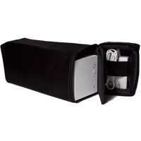 Jawbone Big Jambox Carry Case J2011-03-Case-Rp Black. Интернет-магазин Vseinet.ru Пенза