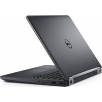 "Ноутбук Dell Latitude E5470 Core i5 6200U/8Gb/1Tb/AMD Radeon M360 2Gb/14""/FHD (1920x1080)/Windows 7 Professional 64 +W10Pro/black/WiFi/BT/Cam. Интернет-магазин Vseinet.ru Пенза"
