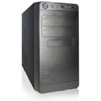 ORION A3417-411 CORE i3-4170/4Gb/1000Gb/H81/450W/DVDrw/NO OS. Интернет-магазин Vseinet.ru Пенза