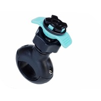 X-Guard Handlebar Mount with Safety lock. Интернет-магазин Vseinet.ru Пенза