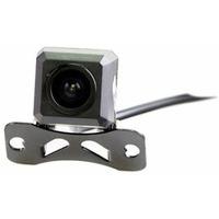 Камера заднего вида Silverstone F1 Interpower IP-551 для универсальная. Интернет-магазин Vseinet.ru Пенза