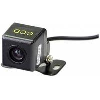 Фото Камера заднего вида Interpower IP-661 черная . Интернет-магазин Vseinet.ru Пенза