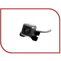 Камера заднего вида Silverstone F1 Interpower IP-810 для универсальная. Интернет-магазин Vseinet.ru Пенза