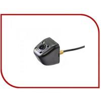 Камера заднего вида Silverstone F1 Interpower IP-920 для универсальная. Интернет-магазин Vseinet.ru Пенза