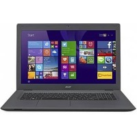 Acer Aspire E5-772G-3157 Grey NX.MV9ER.002 (Intel Core i3-5005U 2.0 GHz/6144Mb/1000Gb/DVD-RW/nVidia GeForce 940M 2048Mb/Wi-Fi/Bluetooth/Cam/17.3/1600x900/Windows 10 64-bit). Интернет-магазин Vseinet.ru Пенза