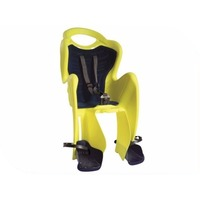 Bellelli Mr Fox Clever Reflectiv-Yellow 80164. Интернет-магазин Vseinet.ru Пенза
