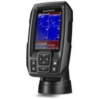 Эхолот Garmin Striker 4, Worldwide (010-01550-01). Интернет-магазин Vseinet.ru Пенза