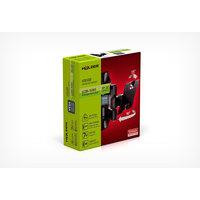 Кронштейн Holder LCDS-5065 черный. Интернет-магазин Vseinet.ru Пенза
