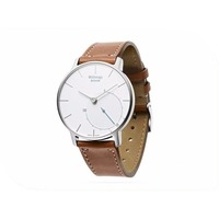Withings Activite Brown. Интернет-магазин Vseinet.ru Пенза