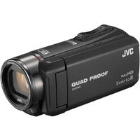 JVC Everio GZ-R415BEU Black. Интернет-магазин Vseinet.ru Пенза