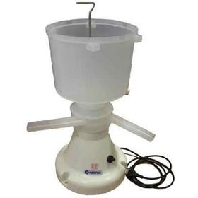 Сепаратор молока Нептун электрический
