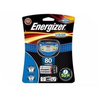 Energizer Headlight Vision E300280300. Интернет-магазин Vseinet.ru Пенза