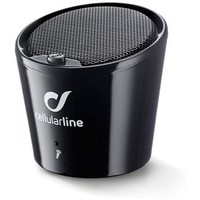 Cellular Line APSCRABBLE1 Black. Интернет-магазин Vseinet.ru Пенза