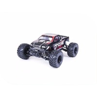 Pilotage Monster Stem RTR RC17518. Интернет-магазин Vseinet.ru Пенза