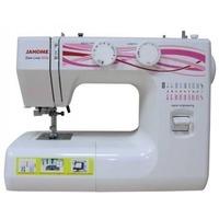 Швейная машина JANOME Sew Line 500s. Интернет-магазин Vseinet.ru Пенза