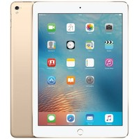APPLE iPad Pro 9.7 256Gb Wi-Fi + Cellular Gold MLQ82RU/A. Интернет-магазин Vseinet.ru Пенза