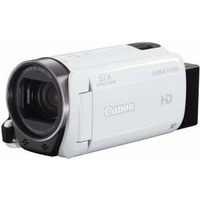 "Видеокамера Canon Legria HF R706 белый 32x IS opt+el 3"" Touch LCD 1080p 8Gb XQD Flash/WiFi. Интернет-магазин Vseinet.ru Пенза"