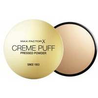 MF CREME PUFF POWDER 81 truly fair. Интернет-магазин Vseinet.ru Пенза