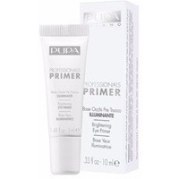 PUPA040123001 PROFESSIONAL PRIMER BRIGHTENING EYE база д/век 001 pearly beige. Интернет-магазин Vseinet.ru Пенза