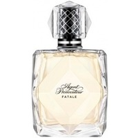 AGENT PROVOCATEUR FATALE lady 50ml edp. Интернет-магазин Vseinet.ru Пенза