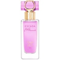 ESCADA JOYFUL MOMENTS lady 30ml edp. Интернет-магазин Vseinet.ru Пенза