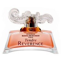 MARINA DE BOURBON TENDRE REVERENCE lady 30ml edp. Интернет-магазин Vseinet.ru Пенза