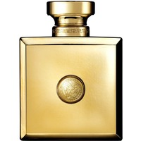 VERSACE OUD ORIENTAL lady test 100ml edp. Интернет-магазин Vseinet.ru Пенза