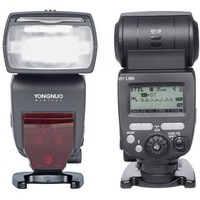 YongNuo Speedlite YN685 for Canon. Интернет-магазин Vseinet.ru Пенза