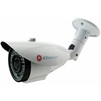 Видеокамера IP ActiveCam AC-D2103IR3 (2.8 - 12 MM). Интернет-магазин Vseinet.ru Пенза