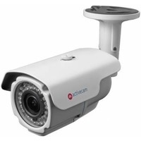 Видеокамера IP ActiveCam AC-D2143IR3 (2.8 - 12 MM). Интернет-магазин Vseinet.ru Пенза