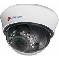 Видеокамера IP ActiveCam AC-D3103IR2 (2.8 - 12 MM). Интернет-магазин Vseinet.ru Пенза