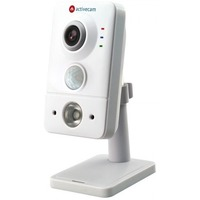 Видеокамера IP ActiveCam AC-D7101IR1 (3.6 MM). Интернет-магазин Vseinet.ru Пенза