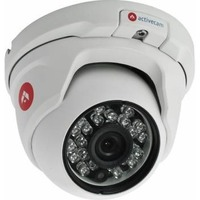 Видеокамера IP ActiveCam AC-D8141IR2 (3.6 MM). Интернет-магазин Vseinet.ru Пенза