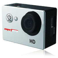Activ 6000 Ultra HD White 55466. Интернет-магазин Vseinet.ru Пенза