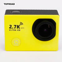 Activ 6000 Ultra HD Yellow 55467. Интернет-магазин Vseinet.ru Пенза