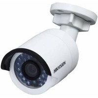 Видеокамера IP Hikvision DS-2CD2022-I (8 MM). Интернет-магазин Vseinet.ru Пенза