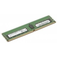 Память DDR4 SuperMicro MEM-DR416L-CL03-ER24 16Gb DIMM ECC Reg PC4-19200 CL15 2400MHz. Интернет-магазин Vseinet.ru Пенза
