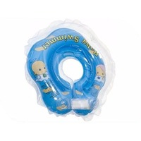 Baby Swimers BS02B. Интернет-магазин Vseinet.ru Пенза